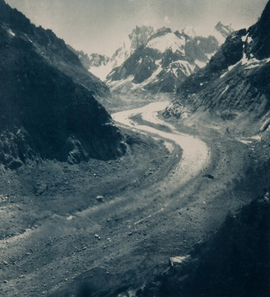 Mer de Glace June 2018 cyanotype by Emma Stibbon.jpg